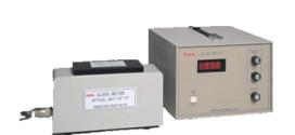 GLOSS METER No.2068-I-Gloss meter