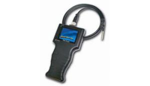 Portable Borescope TBS-5501