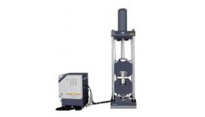 Alat Uji WAW-600DL Tensile Testing Machine