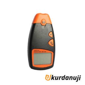 Jual Alat Ukur Kadar Air Kayu MD914