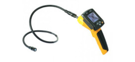 Video Borescope BS-101