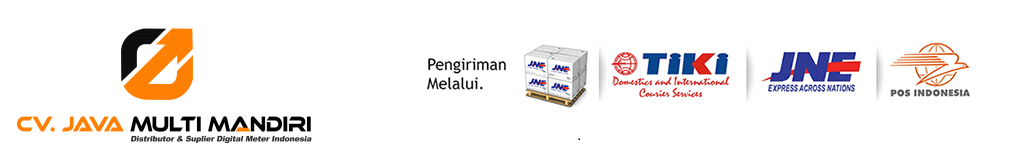 CV Java Multi Mandiri