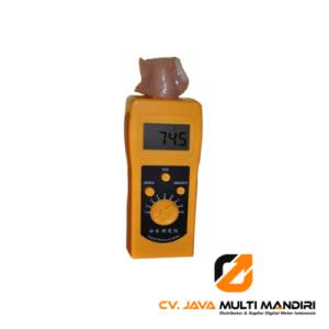 Alat pengukur Kadar Air Daging DM300R
