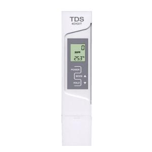 TDS Meter Air AquaPro AP-1