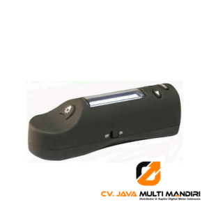 Alat Ukur Warna Colorimeter AMT500