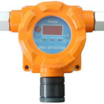 Explosion Proof Gas Detector and Transmitter  BS03