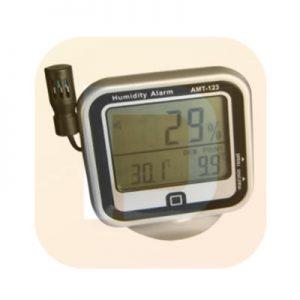 Termometer Multifungsi AMTAST AMT123