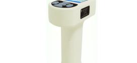 alat pengukur warna AMT506