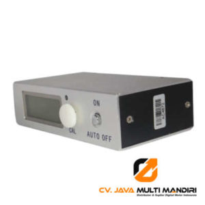 Alat Ukur Kekilapan AMTAST AMN60 merupakan sebuah alat ukur yang kekilapan suatu lapisan yang mudah dioperasikan serta nyaman digunakan.