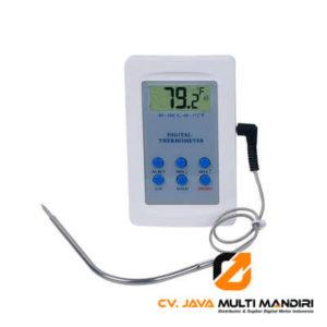 Thermometer Digital AMTAST AMT136