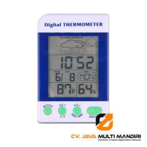 Termometer Digital AMT-110