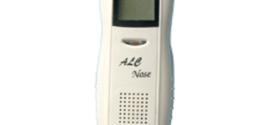 Alcohol Tester Digital Seri AMT198