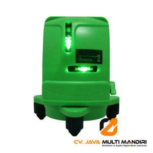 Laser Liner AMTAST AMD006