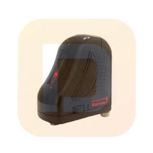 Mini Vertical Laser 1 Line AMTAST AMD003