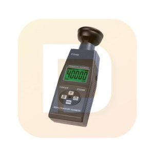 Alat Pengukur Kecepatan Benda Bergerak DT2240B