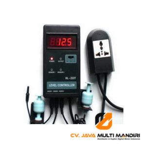 Pengontrol Level Air AMTAST HL-233T