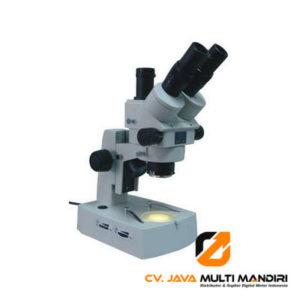 Mikroskop Trinocular AMTAST LSM003