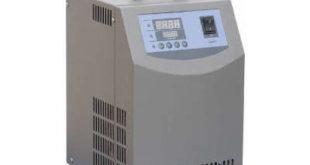 Alat Pendingin Sirkulasi Ulang AMTAST LX-150