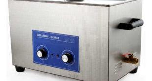 Alat Pembersih Digital AMTAST PS-80