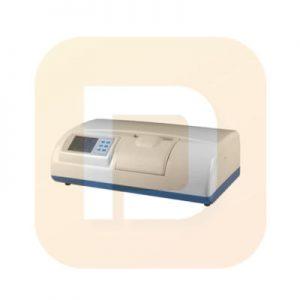 Polarimeter Otomatis AMTAST YSGW3
