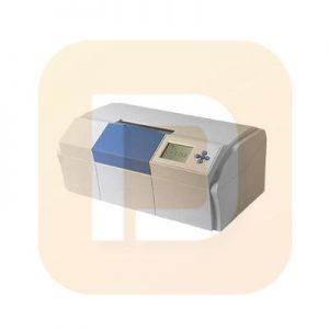 Polarimeter Otomatis AMTAST YWZZ2B