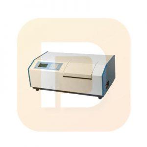 Polarimeter Otomatis AMTAST YWZZ3