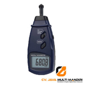 Tachometer Kecepatan permukaan AMTAST SM2235A