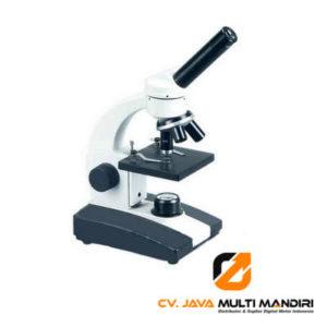 Mikroskop Biologi AMTAST SX-A1