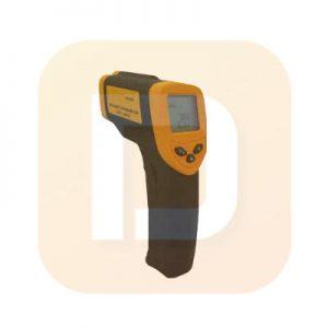 Termometer AMTAST DT8380