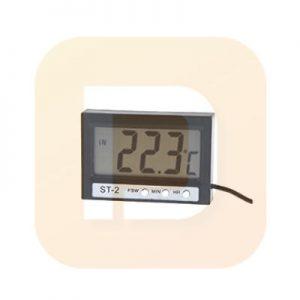 Termometer Digital AMTAST ST2