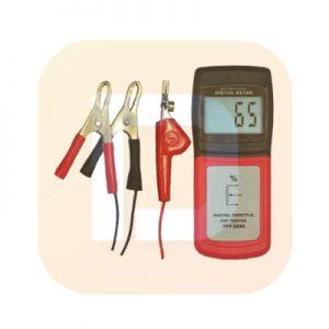 Alat Diagnosa Mesin Kendaraan AMTAST TPT2690