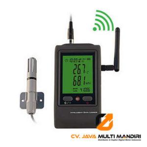 Data Logger AMTAST R90W-2