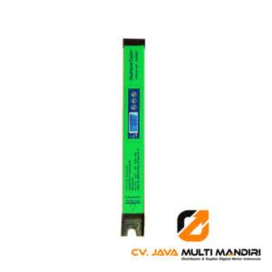 Alat Ukur EC / CF / PPM AMTAST RS-100B