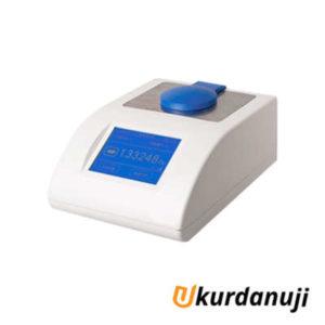 Refraktometer Digital Otomatis AMTAST WYA-ZT