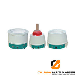 Heating Mantle AMTAST TLD028