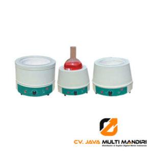 Heating Mantle AMTAST TLD027