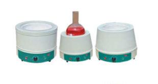 Heating Mantle AMTAST TLD025