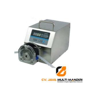 Pompa Peristaltik AMTAST WT600S65 Serials