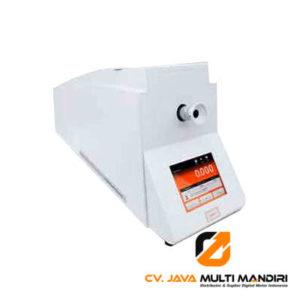 Polarimeter Semi Otomatis AMTAST WXG-6