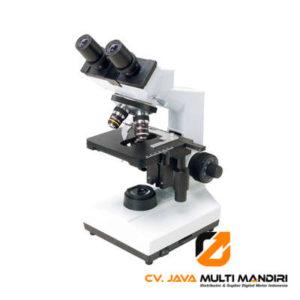 Mikroskop Biologi AMTAST XSZ-107T
