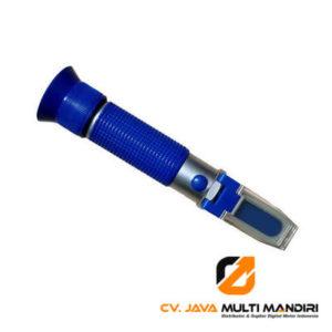 RefraktometerAlkohol AMTAST RHW-80
