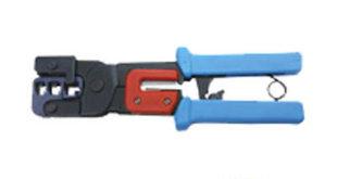 Net Pliers Crimping Tool AMTAST AJ-01