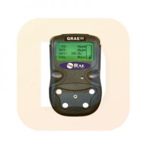 Alat Pendeteksi Gas AMTAST PGM2400P