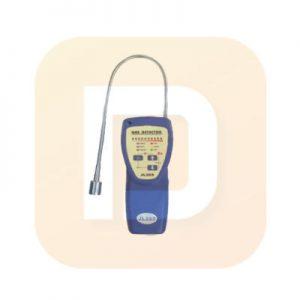 Alat Pendeteksi Kebocoran Gas AMTAST JL269