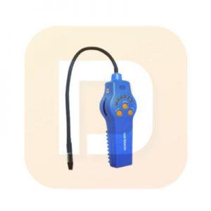 Alat Pendeteksi Kebocoran Gas Halogen AMTAST HLD200+