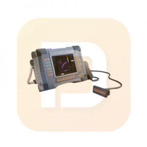 Alat Pendeteksi Kecacatan logam AMTAST CTS602