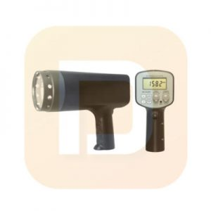 Alat Ukur Kecepatan Putaran AMTAST DT2350P Serials