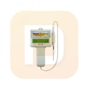 Alat Ukur pH & Chlorine Air AMTAST KCP01