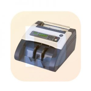 Banknote Counter AMTAST KX993K Serials