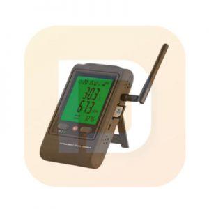 Data Logger AMTAST R90W1